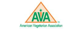 AVA Certification