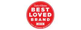 Best Loved Brand