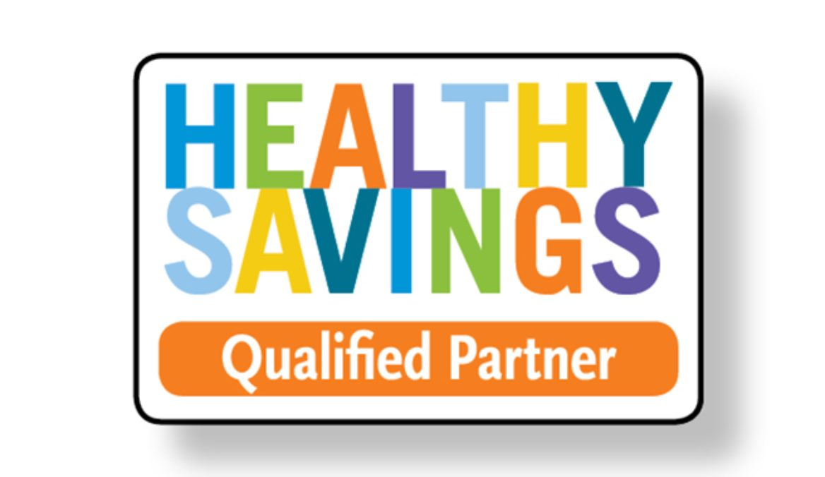 Eggland's Best Partners with Healthy Savings