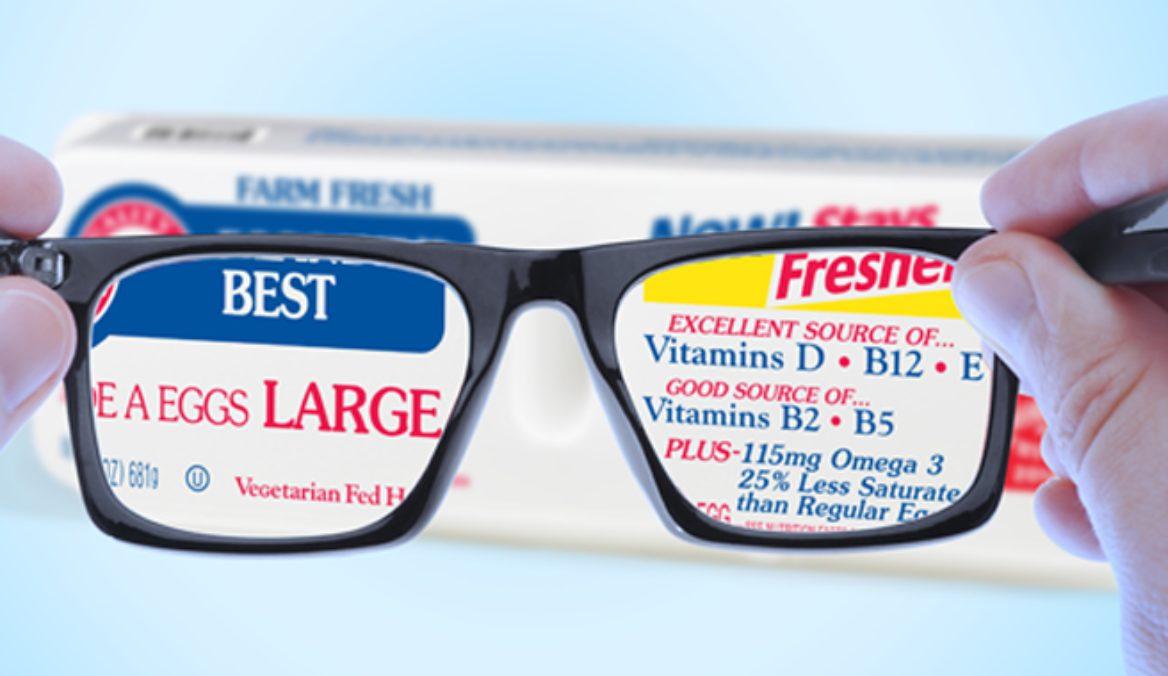 3 Clear Ways EB Egg Nutrients Can Help Eye Health