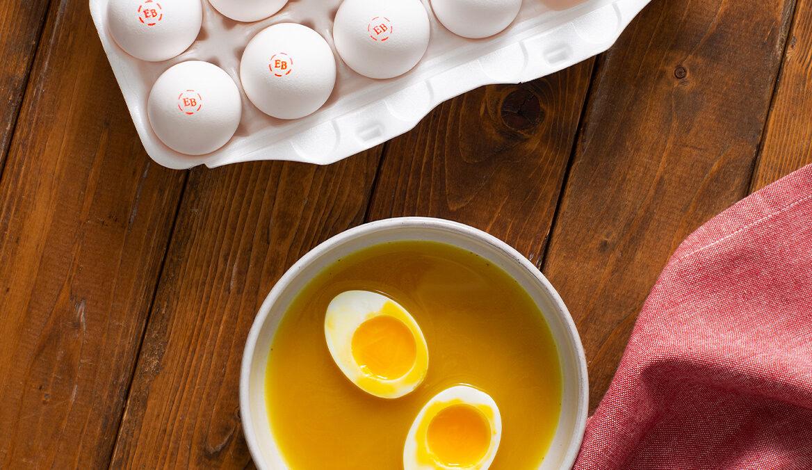 Eat This Popular Breakfast Staple for Better Immunity This Winter