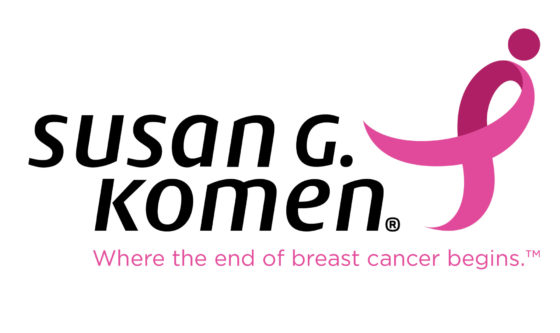 Eggland's Best Celebrates A Decade of Supporting Susan G. Komen®