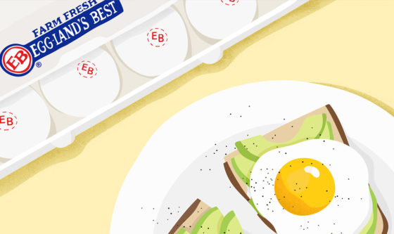 Your Favorite Way to Cook Eggs, According to your Zodiac Sign