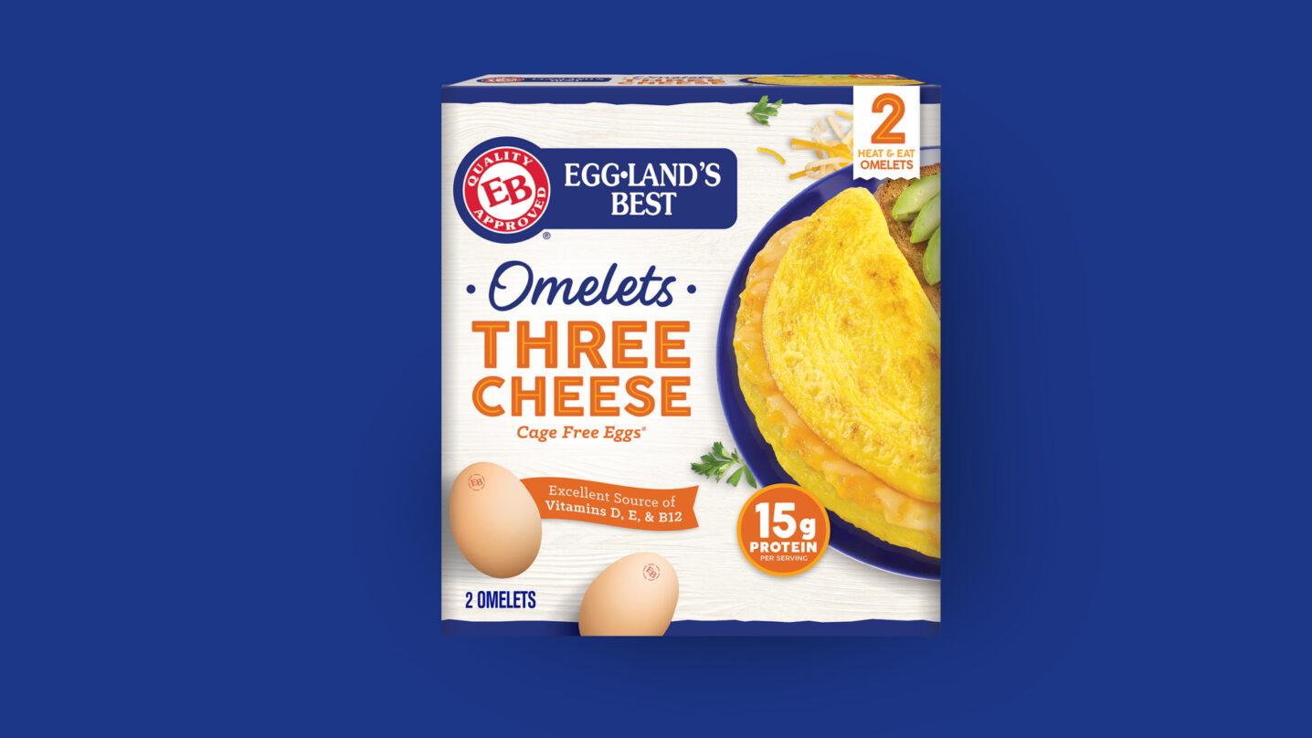 Egglands Best0 TC