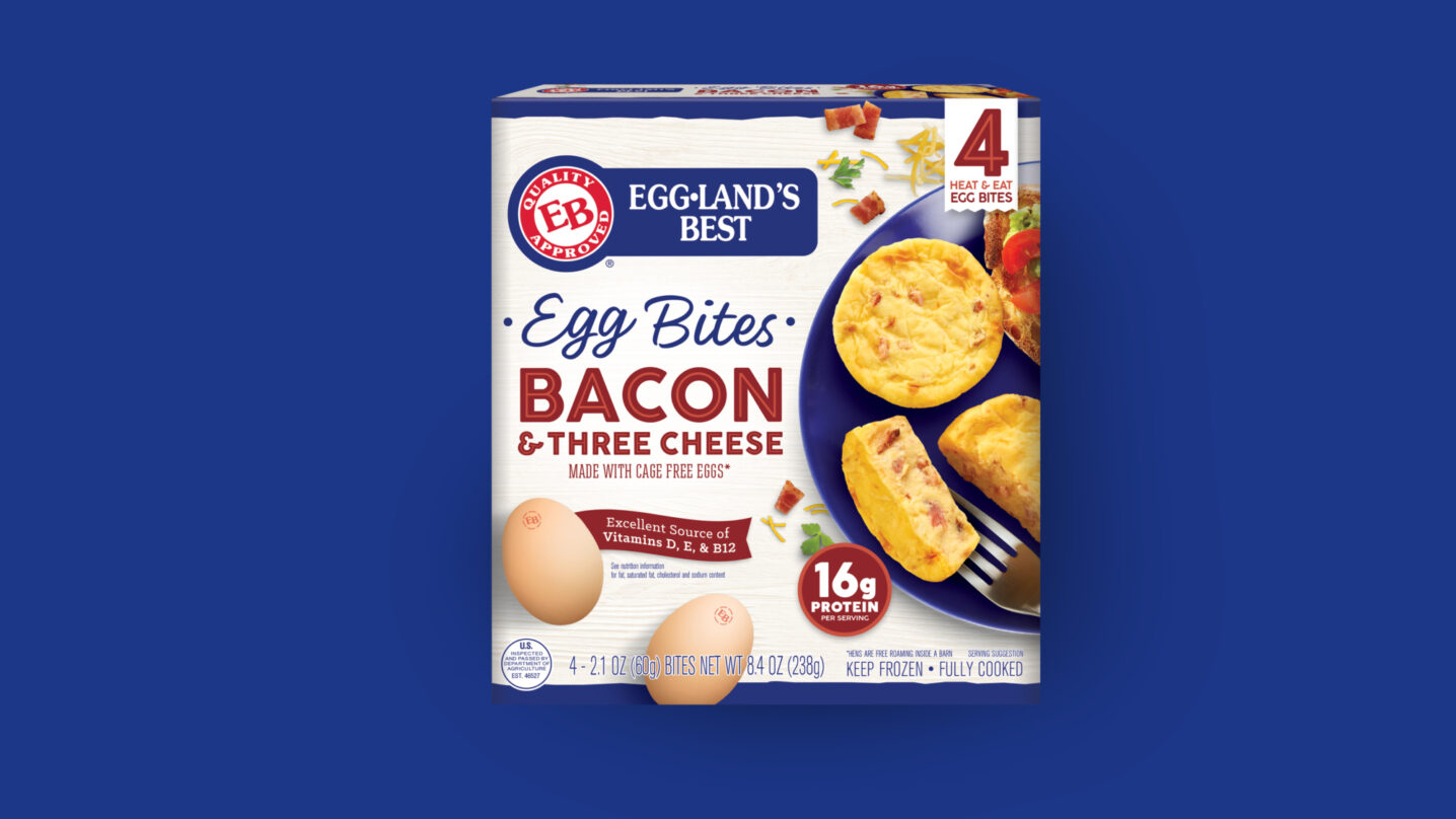 Egglands Best0 FBCEB blue