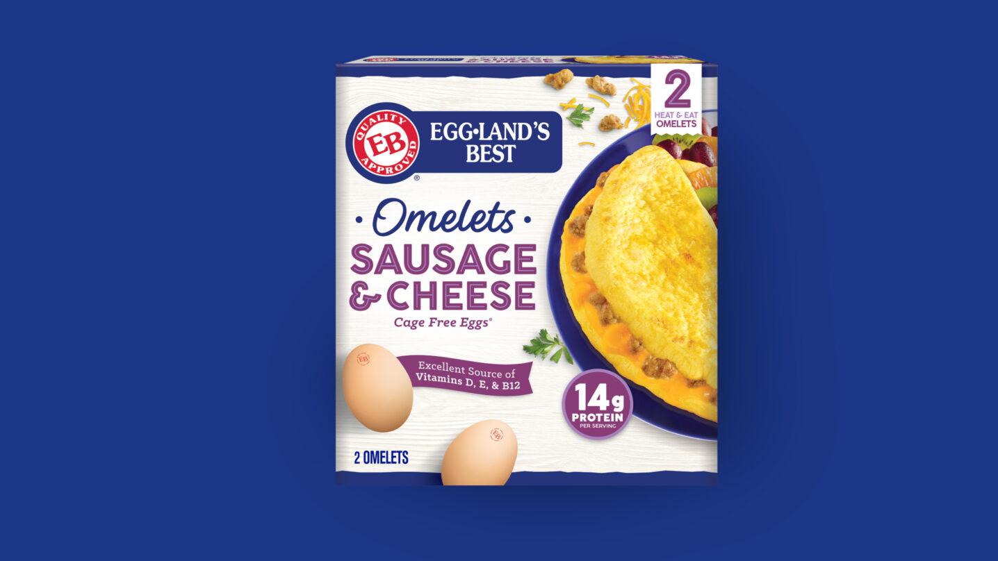Egglands Best0 SC