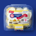Eggland's Best Mustard Deviled Egg Kit