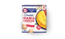 Egglands Best0 HC white
