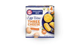 Egglands Best0 FCEB white