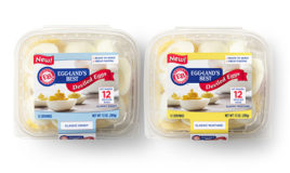 Eggland's Best Deviled Egg Kits