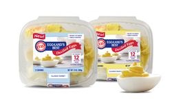 Deviled Egg Kits