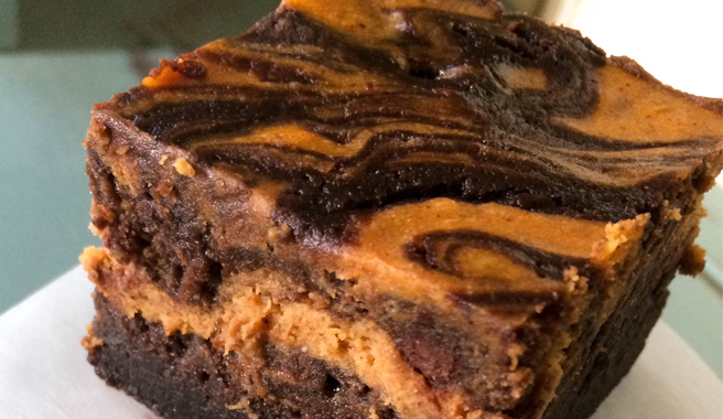 pumpkin_cheesecake_brownies