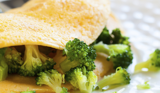 eat_your_greens_omelet