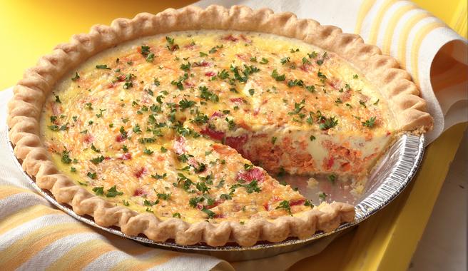 Salmon_Dinner_Quiche