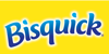 PNG-Bisquick-Logo_B_4C